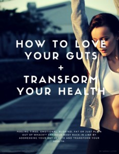 heal-seal-your-gut-cover