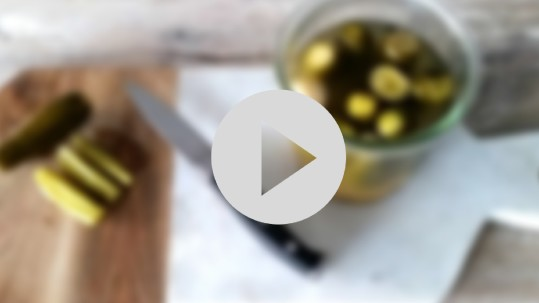 Dill Pickles3